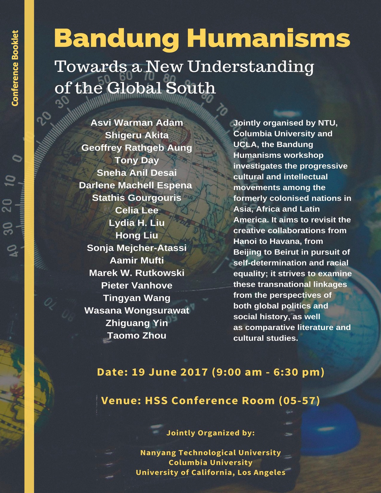 Singapore-Conference-Poster.png