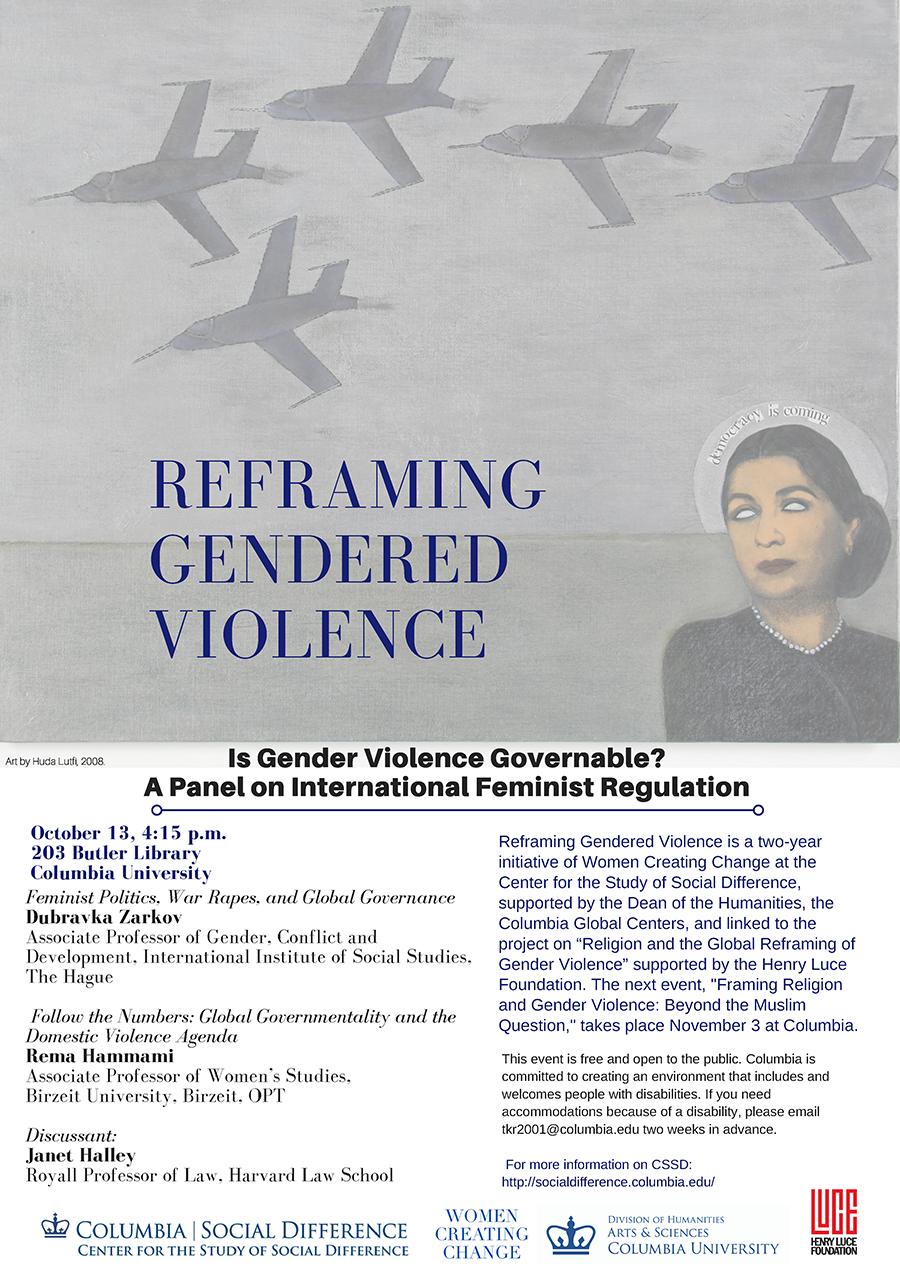 Is Gender Violence Governable Poster.png