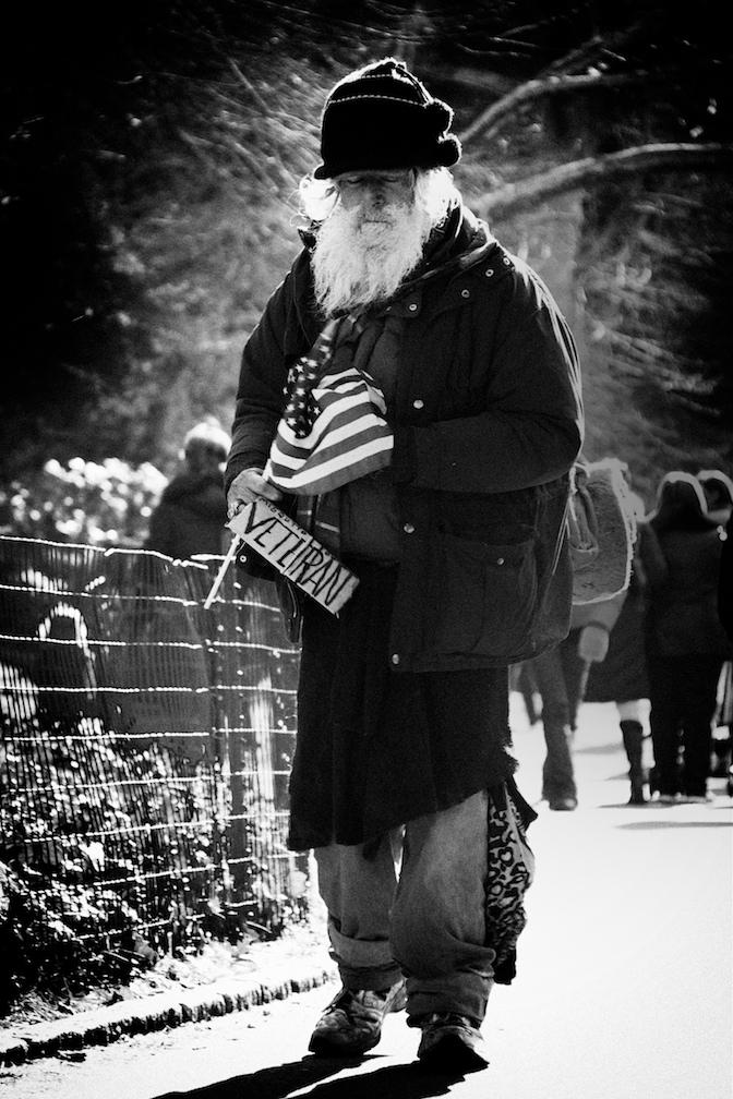 Homeless_Veteran_in_New_York.jpg
