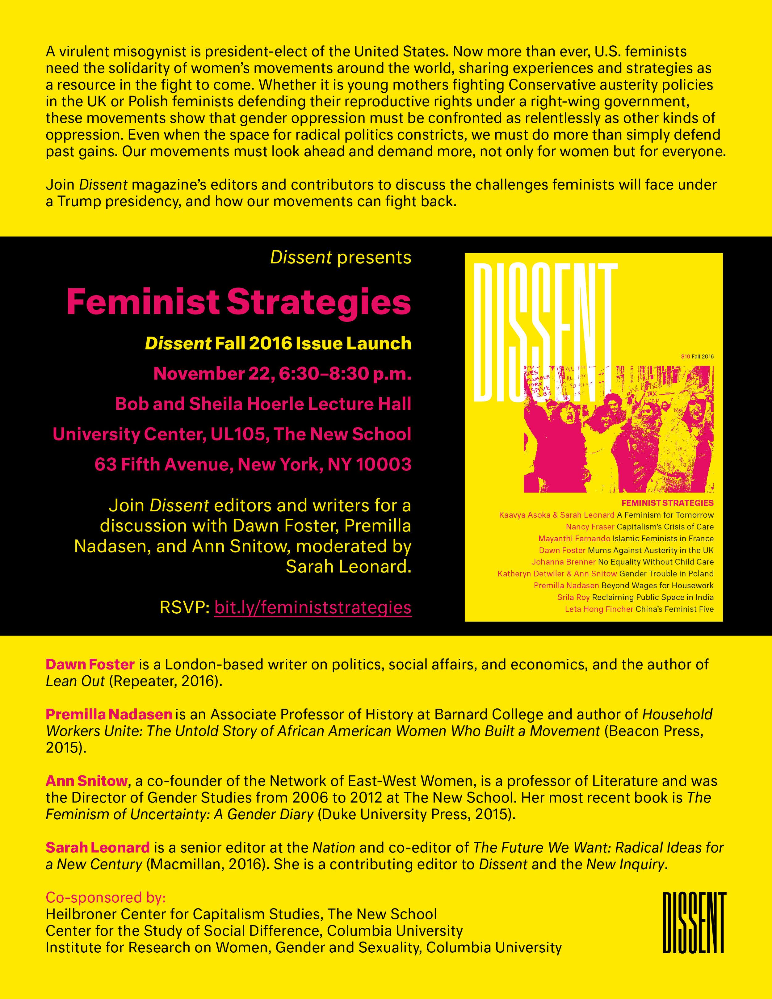 Feminist Strategies Poster.jpg