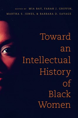 Toward an Intellectual History of Black Women_landing page art.jpg