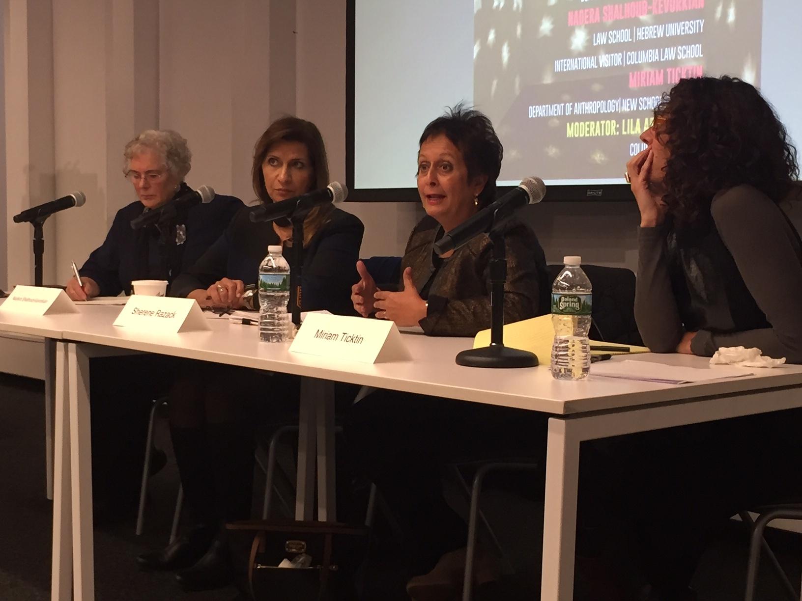 Nov 16 2017 RGV panel.JPG