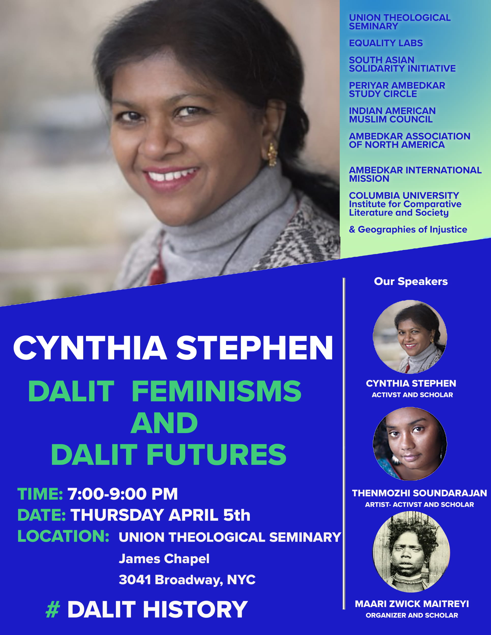 DALITfeminismsandfutures-final-1.jpg