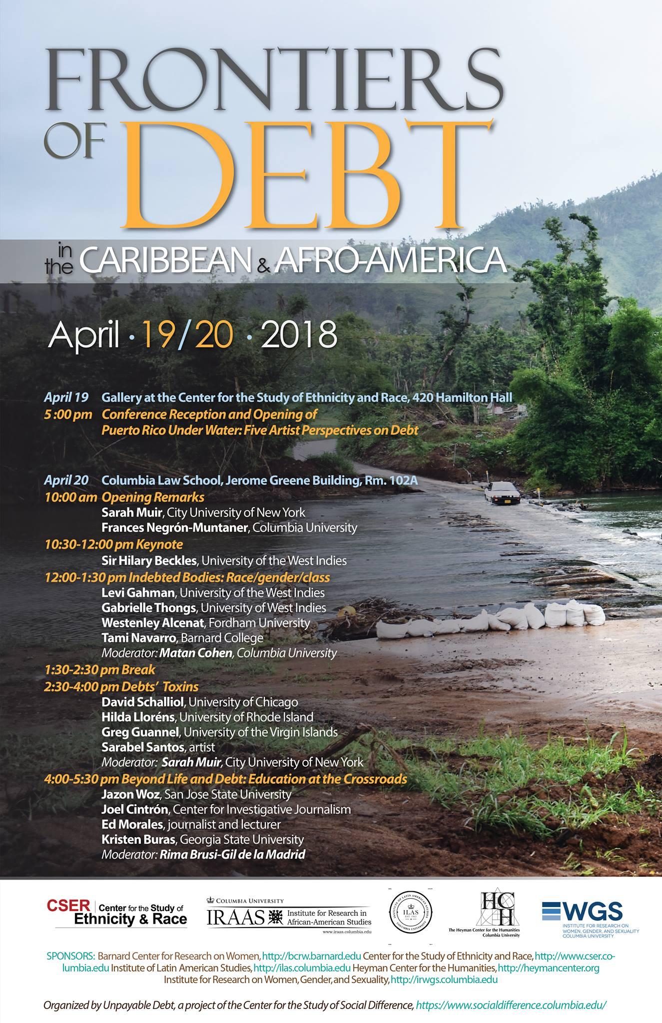 Frontiers of Debt poster.jpg