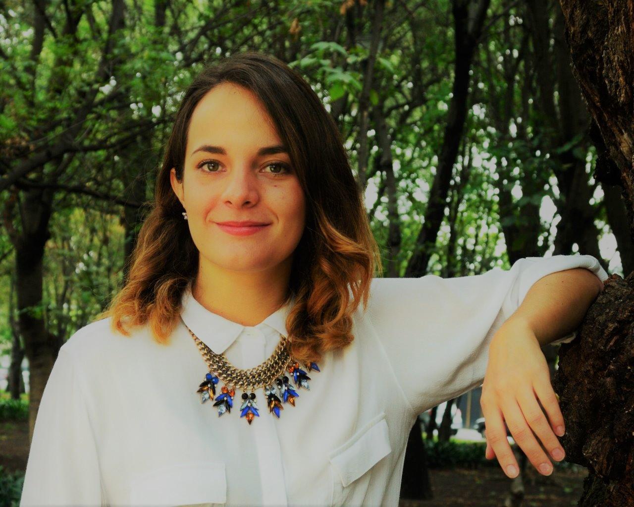 Sandra_Aguilar.jpg
