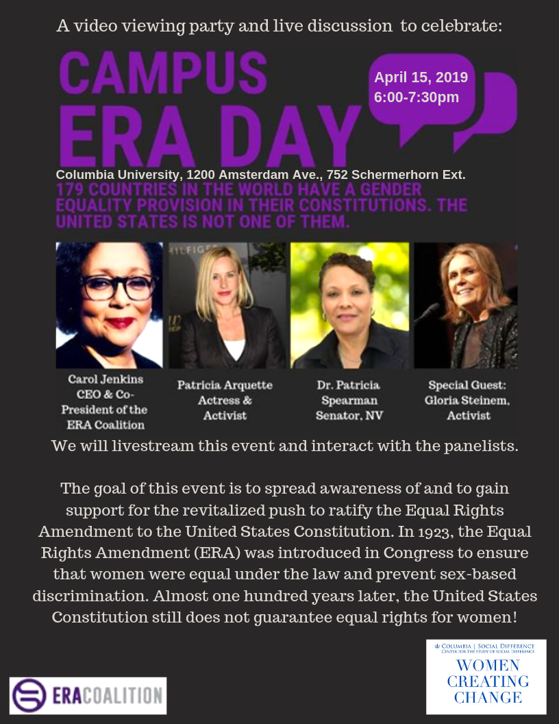 ERA Day Poster.png