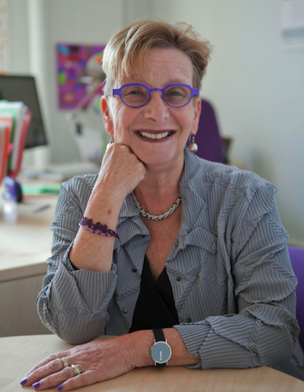 Professor Marianne Hirsch - CSSD Director.png