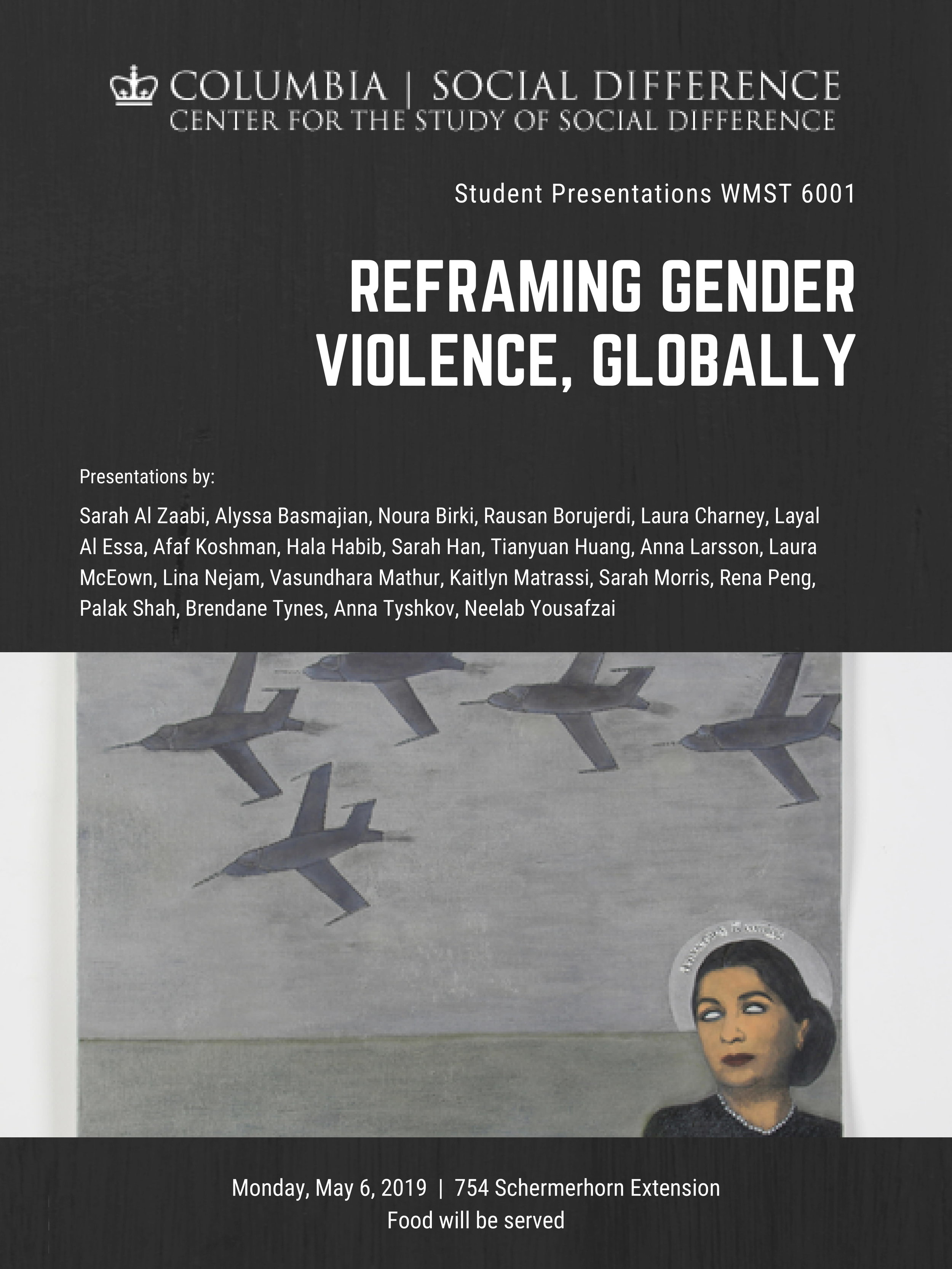05062019 Reframing Gendered Violence Globally Presentations-1.jpg