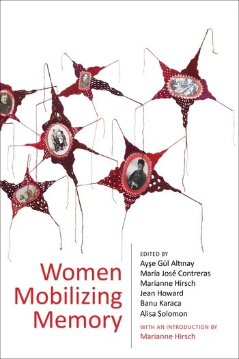Women Mobilizing Memory Book Cover.jpg