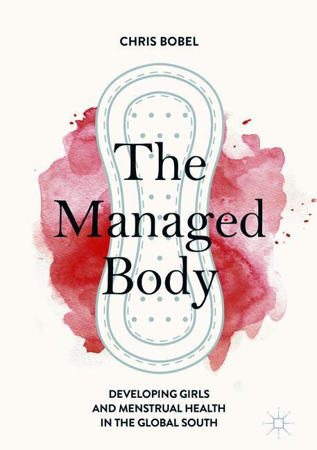 The Managed Body_bookcover.jpg