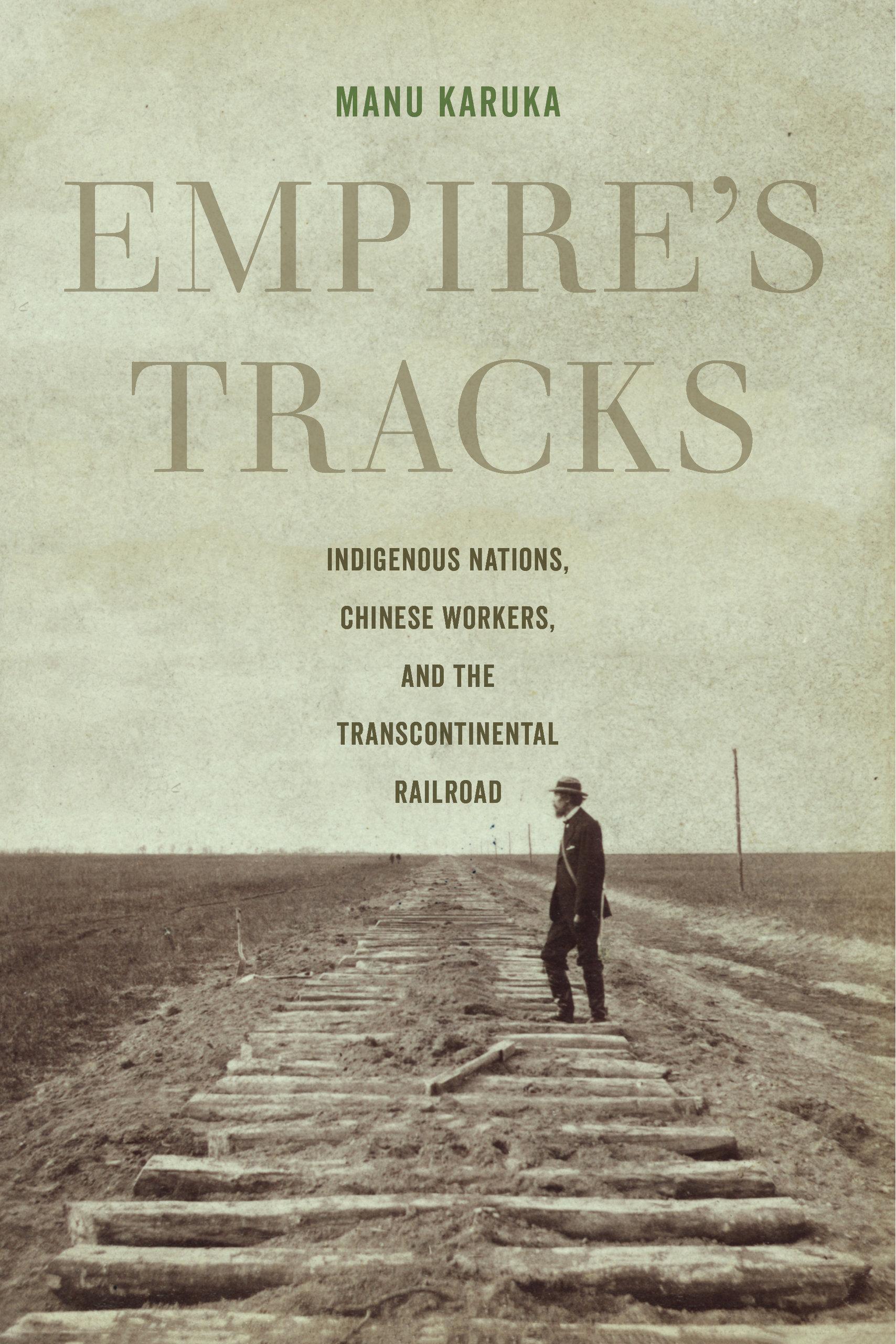 Empire's Tracks_Manu Karuka.jpg