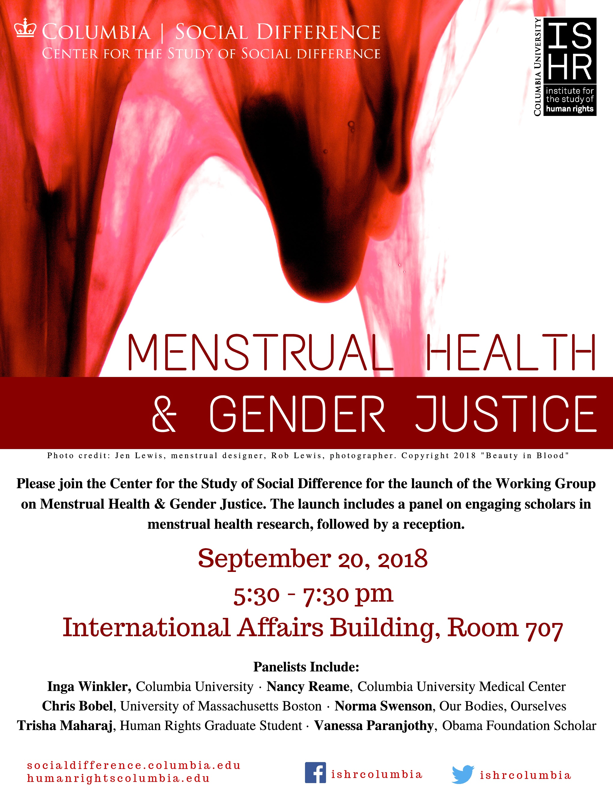 49. Menstrual Health_Launch.jpg