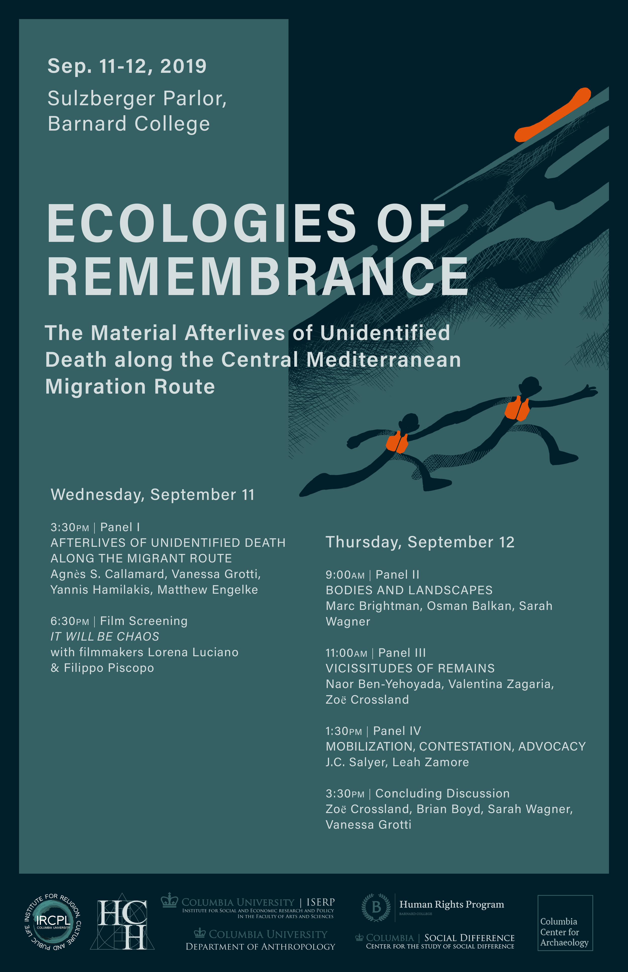 Ecologies of Remembrance poster - smaller.png
