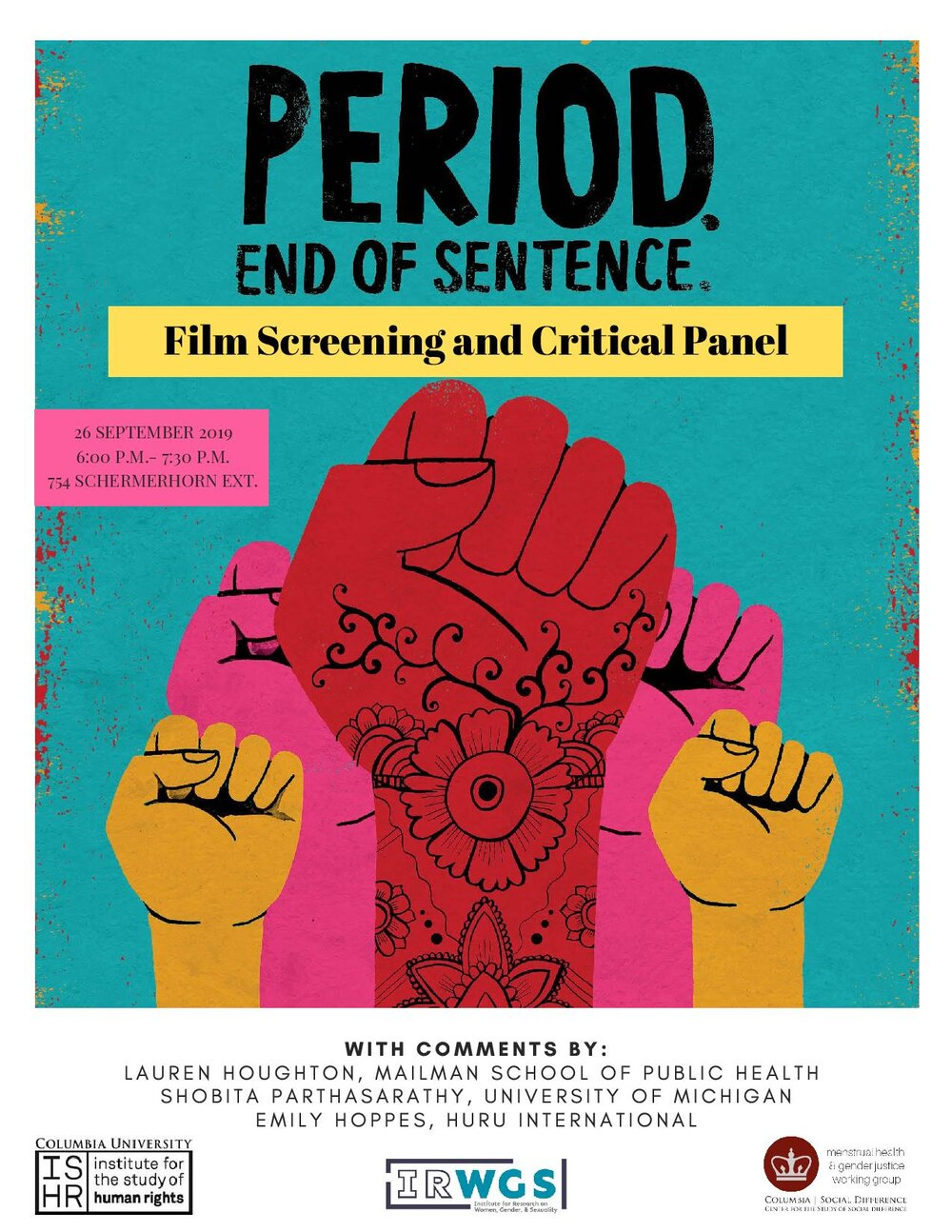 Film Screening and Critical Panel-page-001.jpg