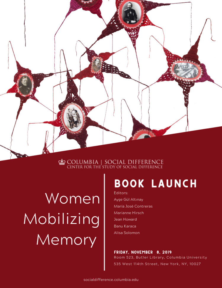 11082019 WMM Book Launch Flyers.png