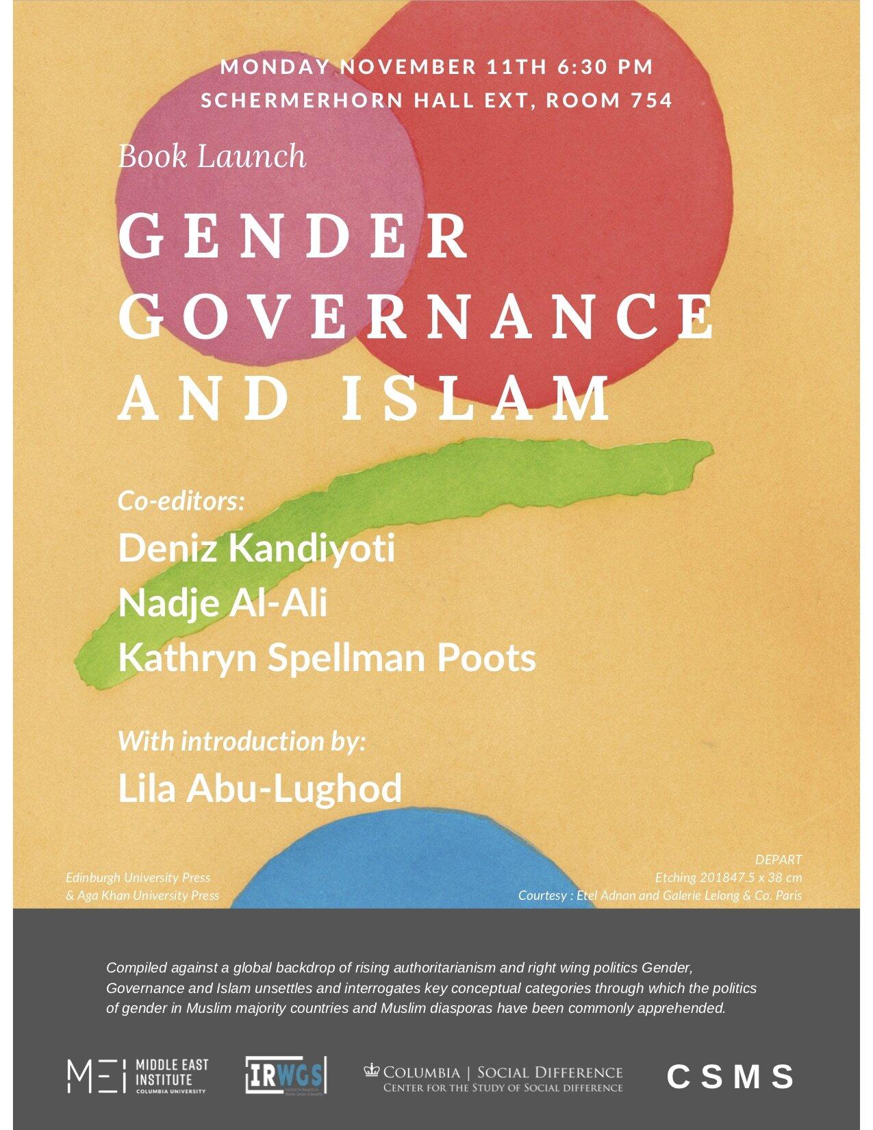 GGI Book TALK poster .jpg
