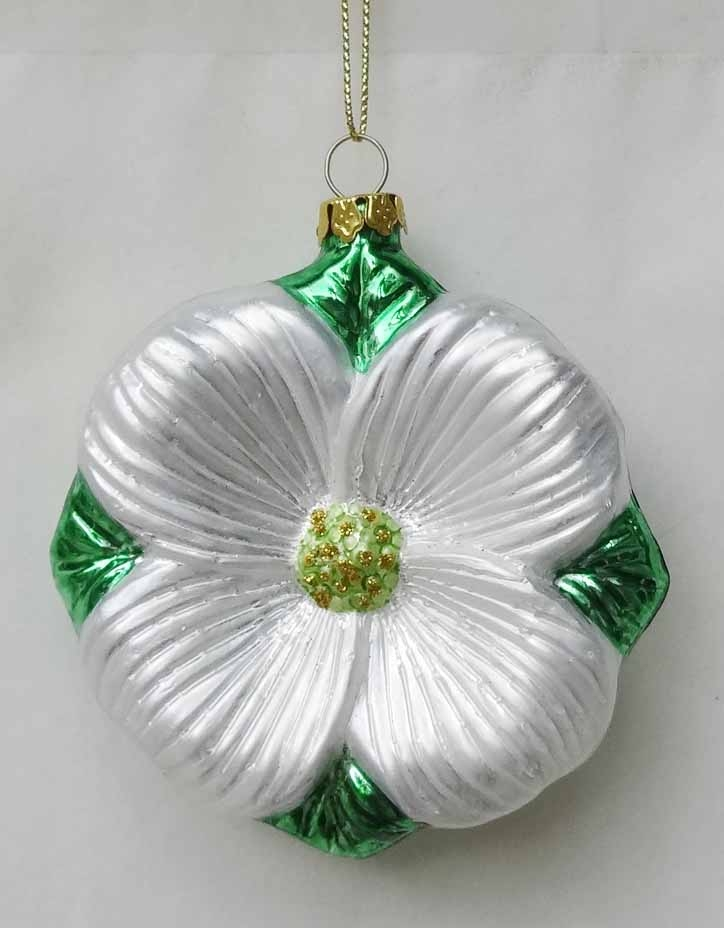 Dogwood ornament.JPG