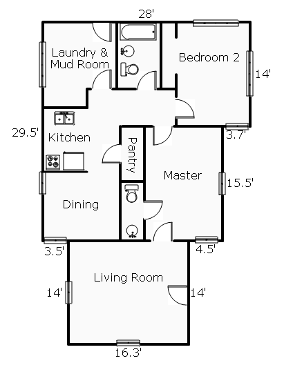 N Main - floor plan.png
