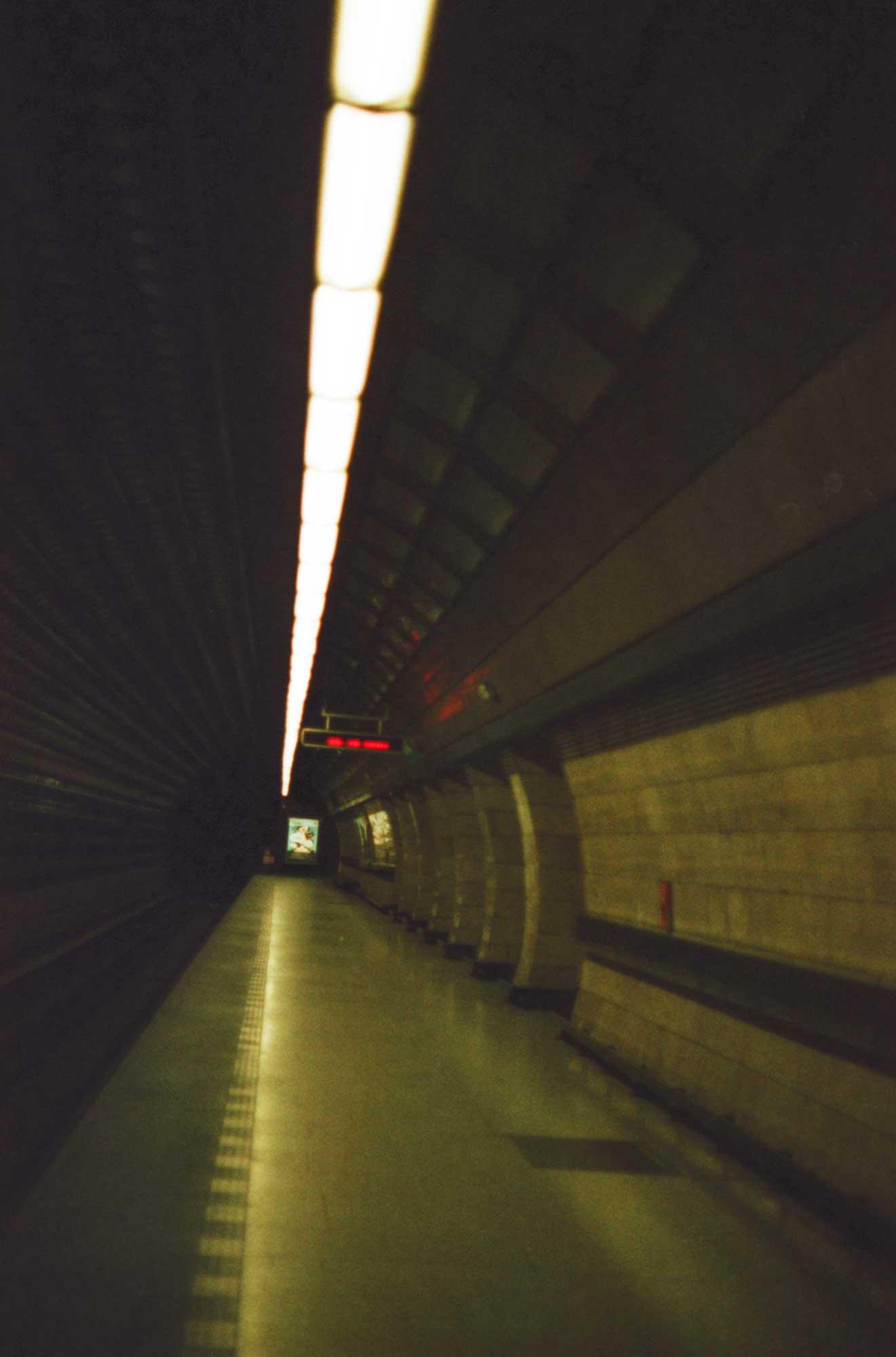 35mmFilmPragueFujiSuperia_22.jpg