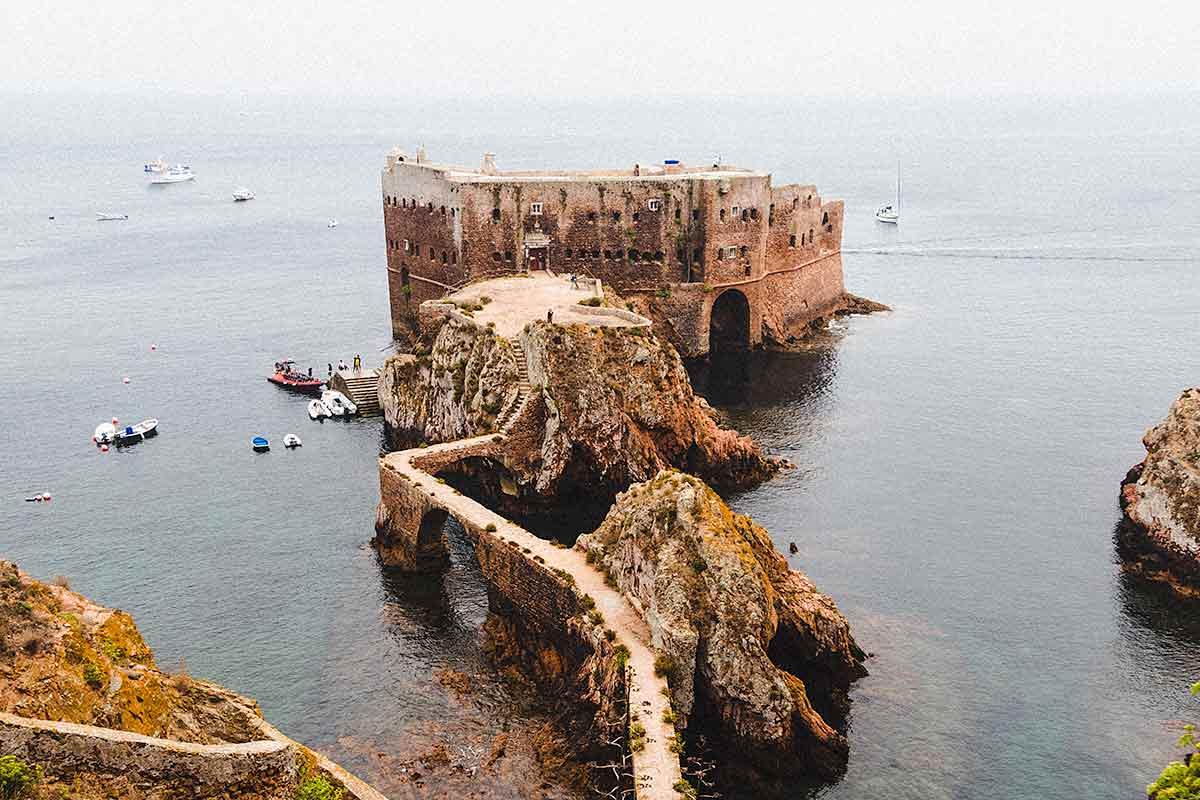 Forte-Berlengas-Portugal.jpg