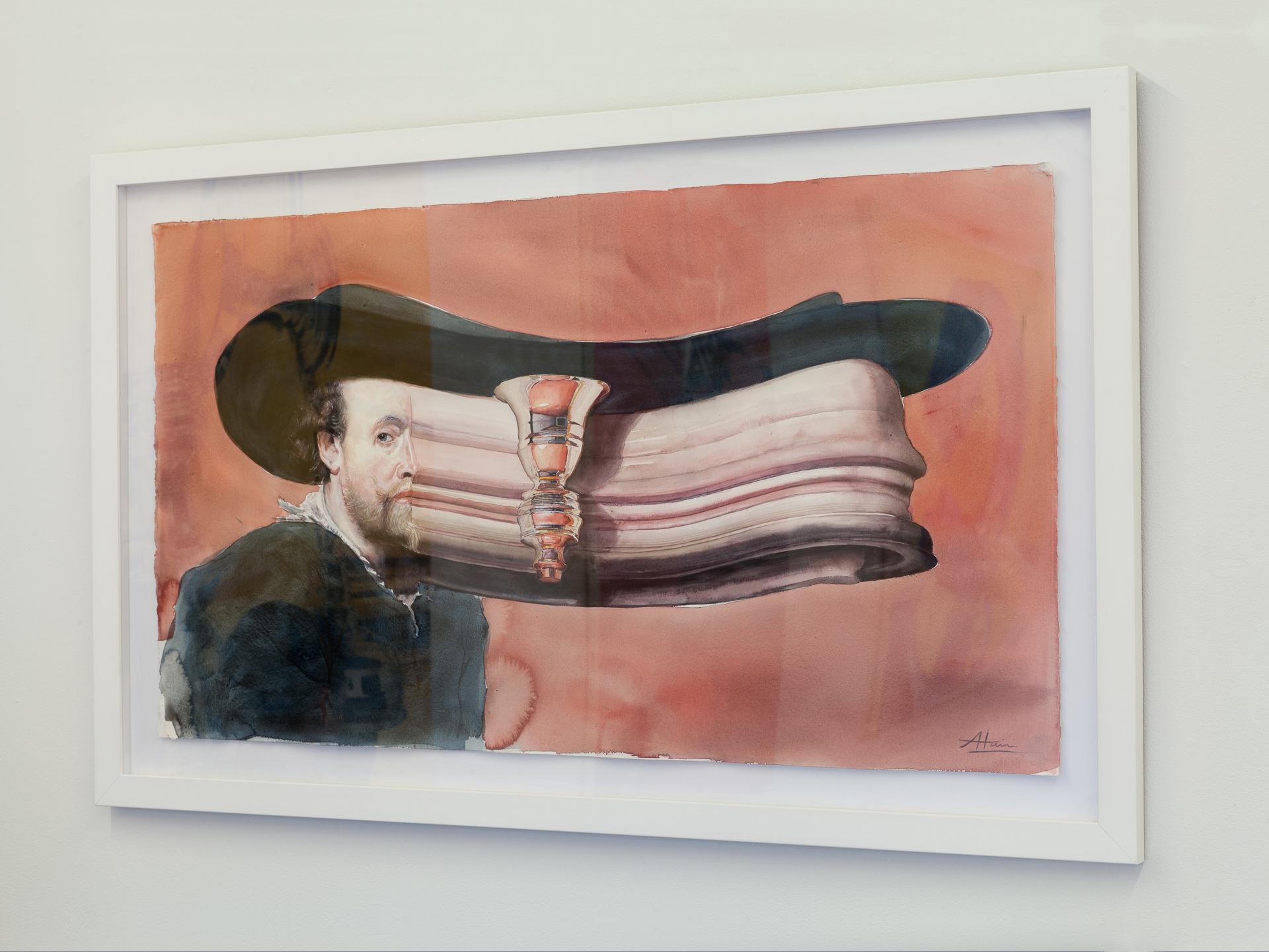 Rubens Profiling