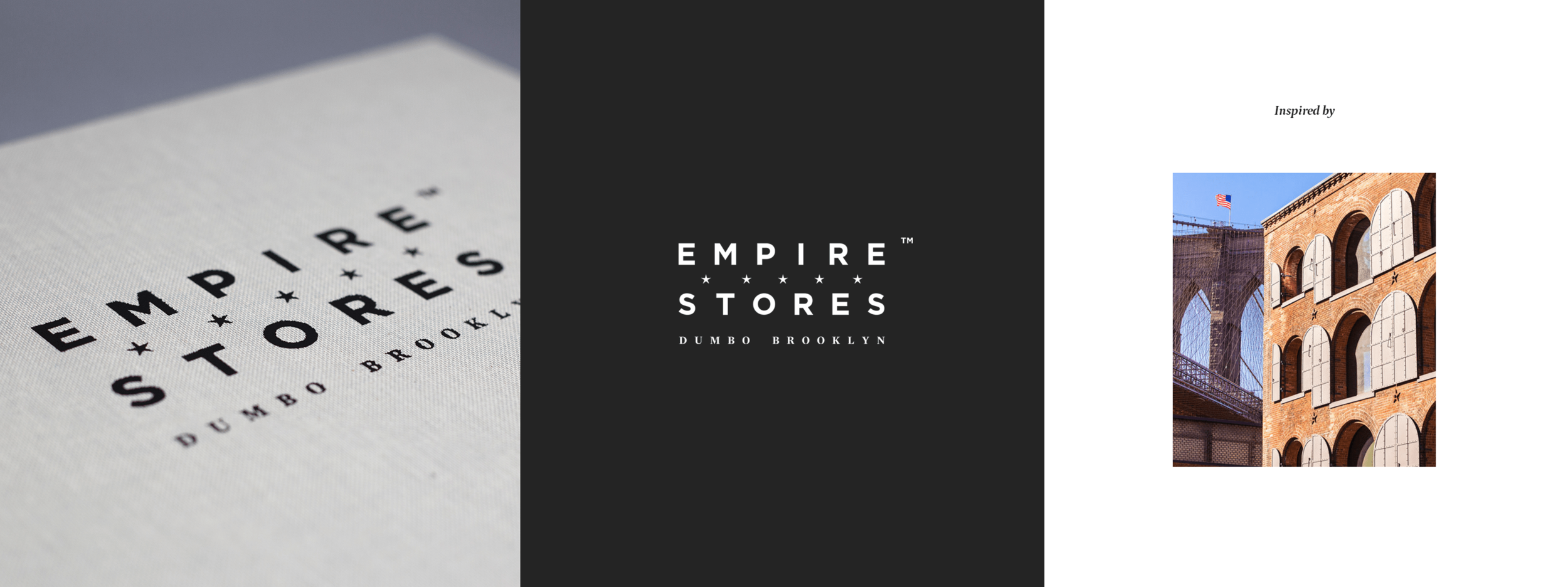 Empire stores.png