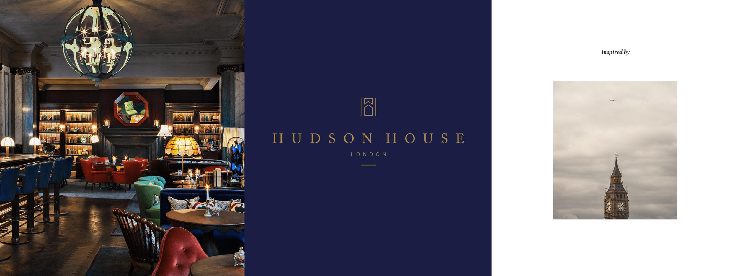 Hudson house LN.png