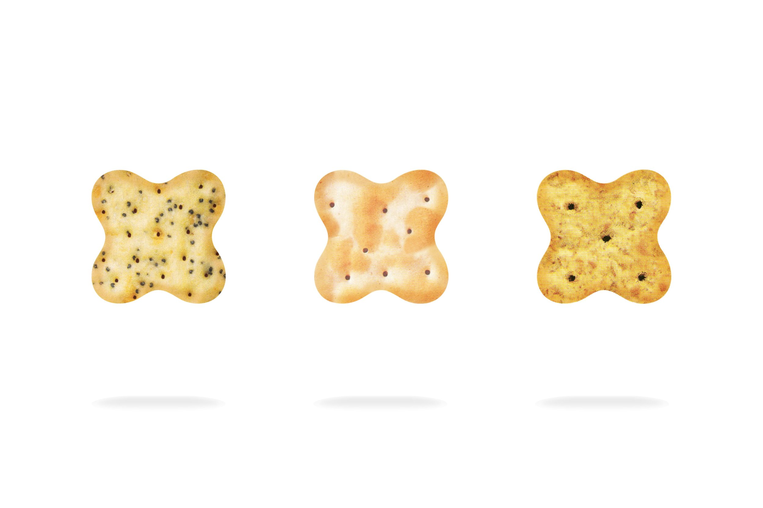 Redesign-Carr's-Biscuits-Redesign-cracker-shapes.jpg