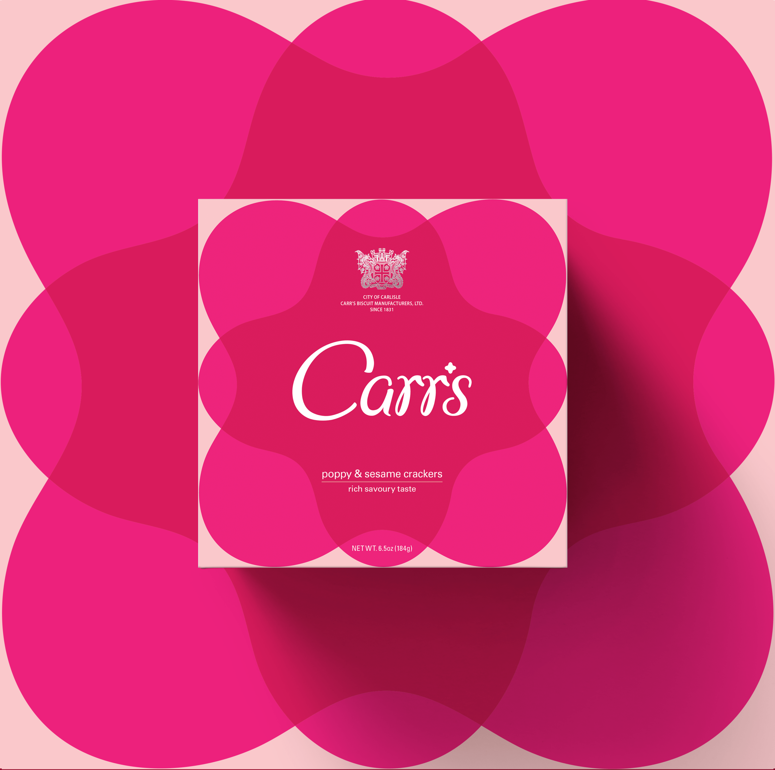 Redesign-Carr's-Biscuits-Redesign-poppy-seasame.png