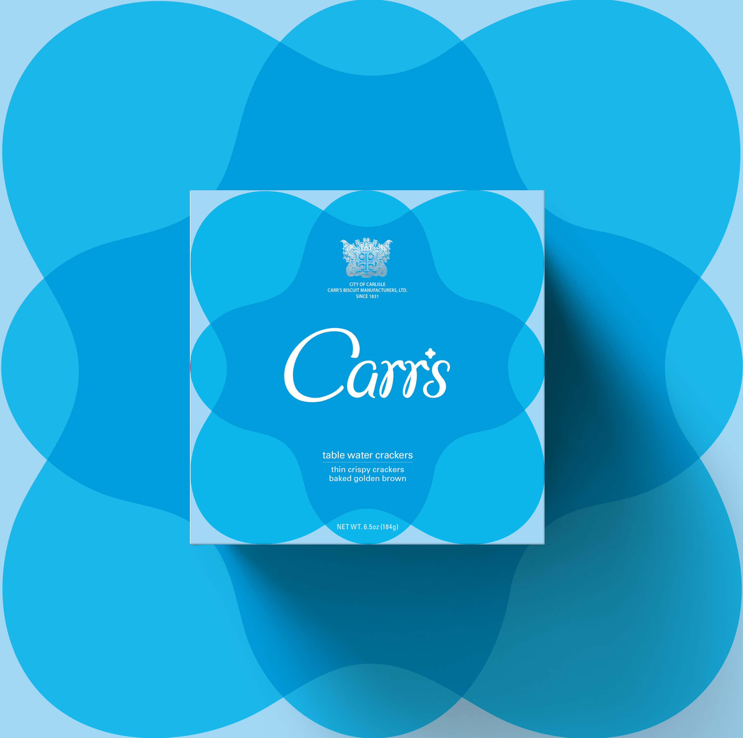 Redesign-Carr's-Biscuits-Redesign-table-water-cracker.png