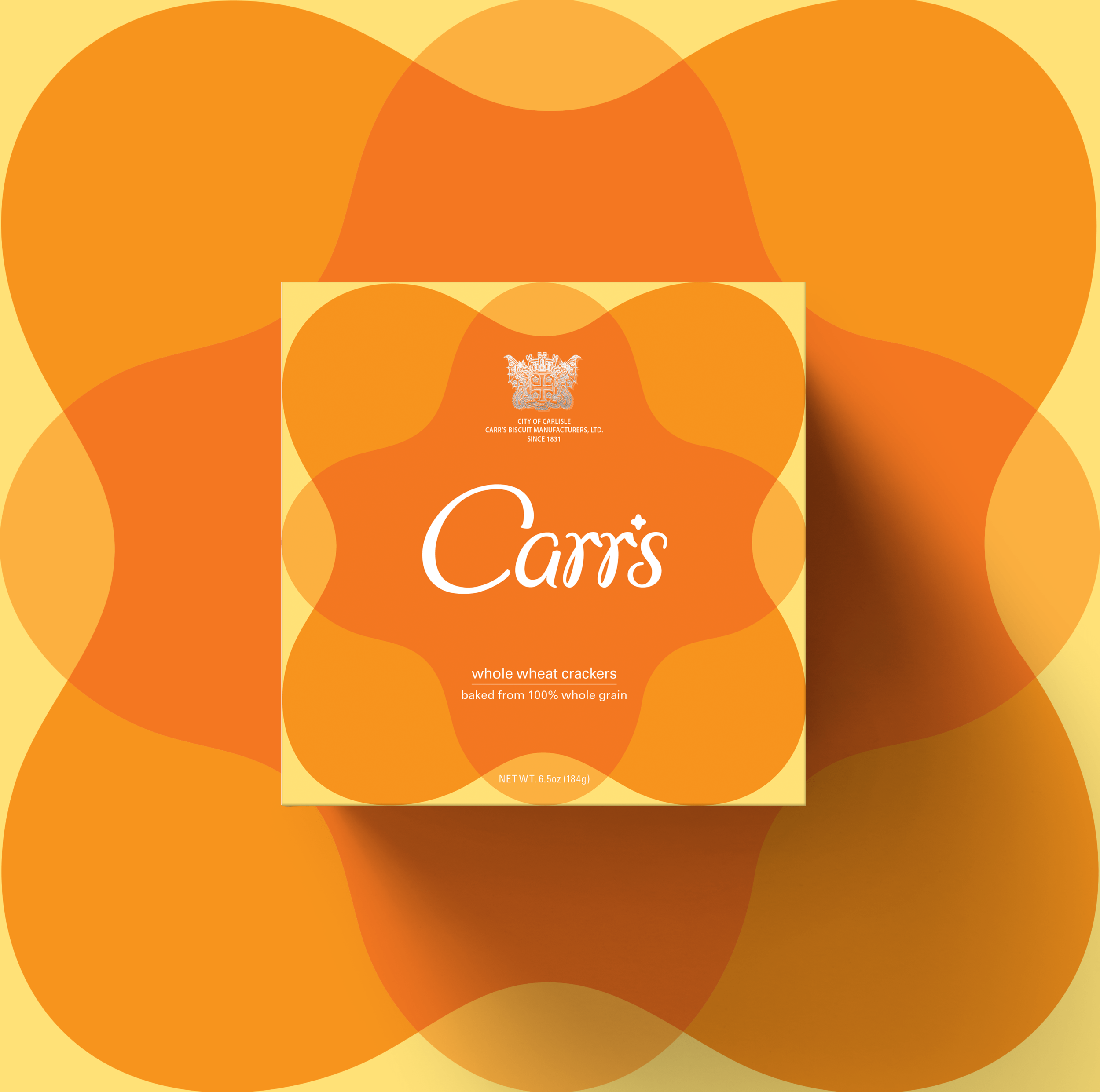 Redesign-Carr's-Biscuits-Redesign-wholewheat.png