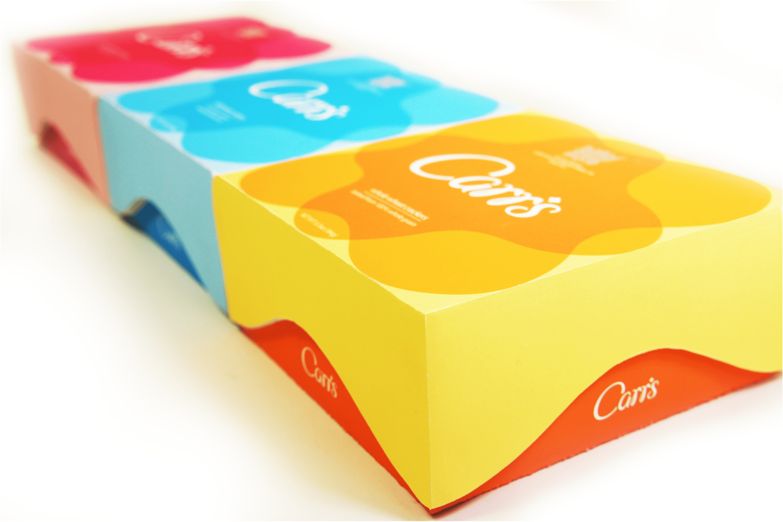 Redesign-Carr's-Biscuits-Redesign.png