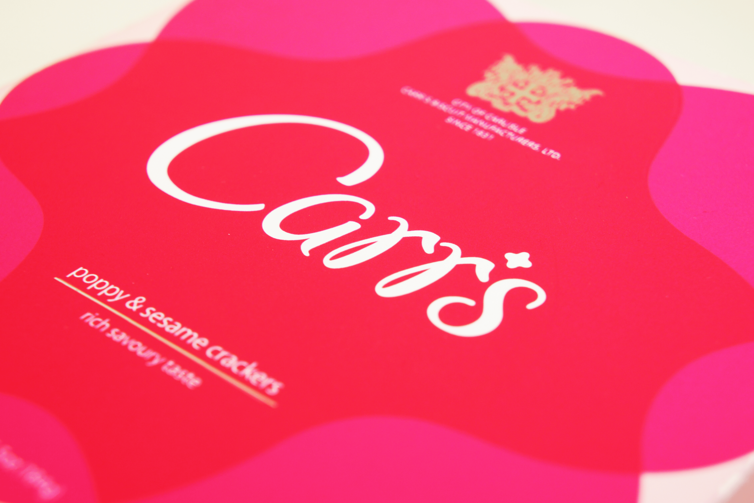 Redesign-Carr's-Biscuits-Redesign-detail.png
