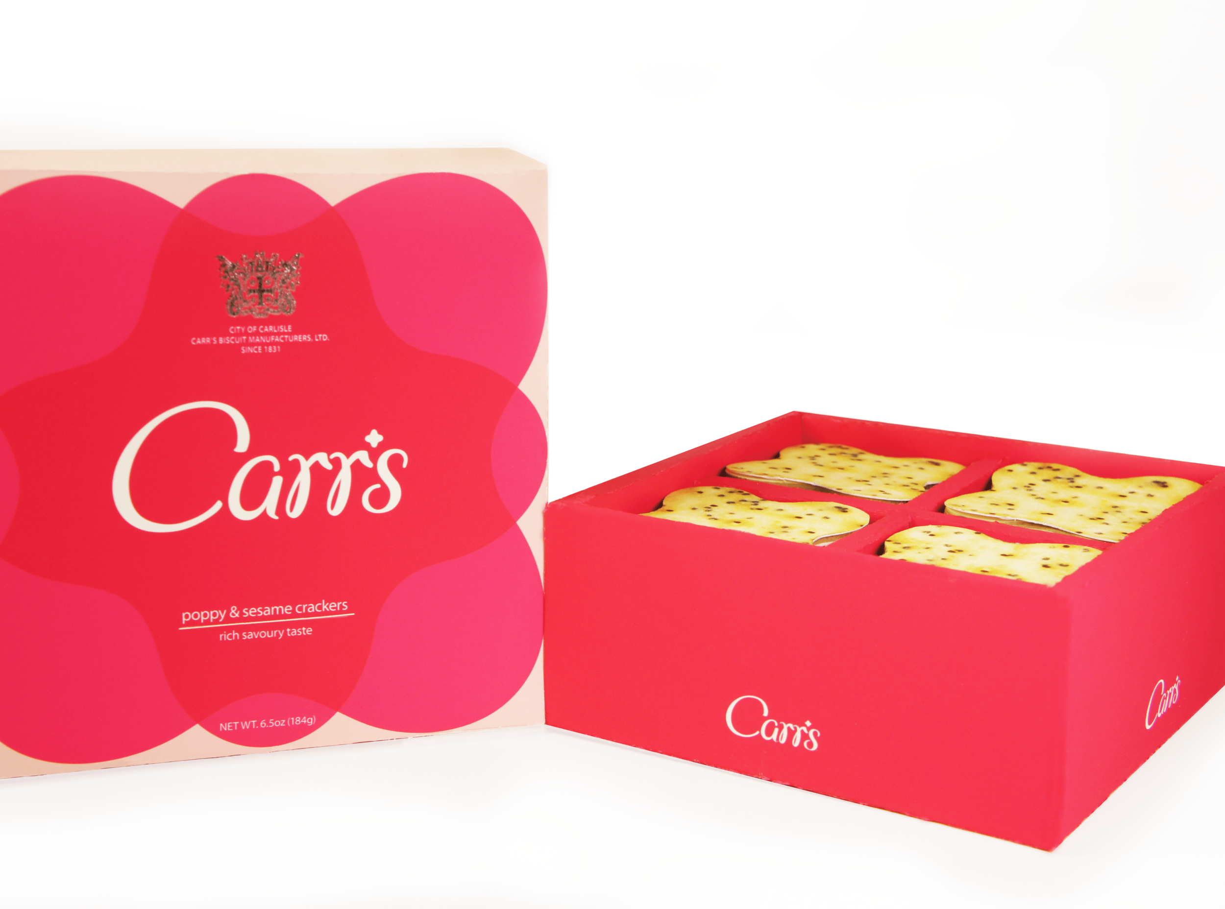 Redesign-Carr's-Biscuits-Redesign-box.png