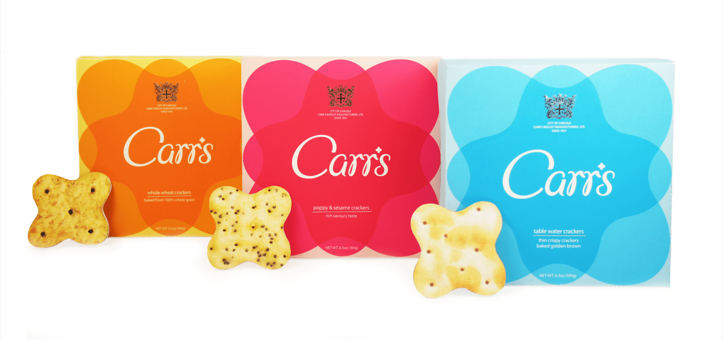 Redesign-Carr's-Biscuits-Redesign-boxes.png