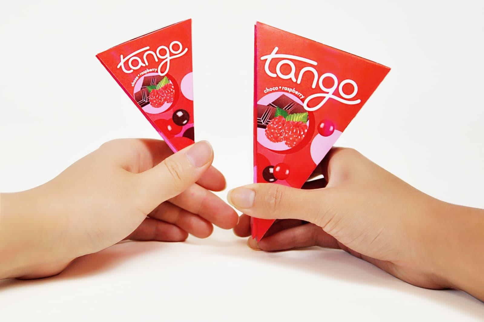 two sizes of packaging_meitu_1.jpg