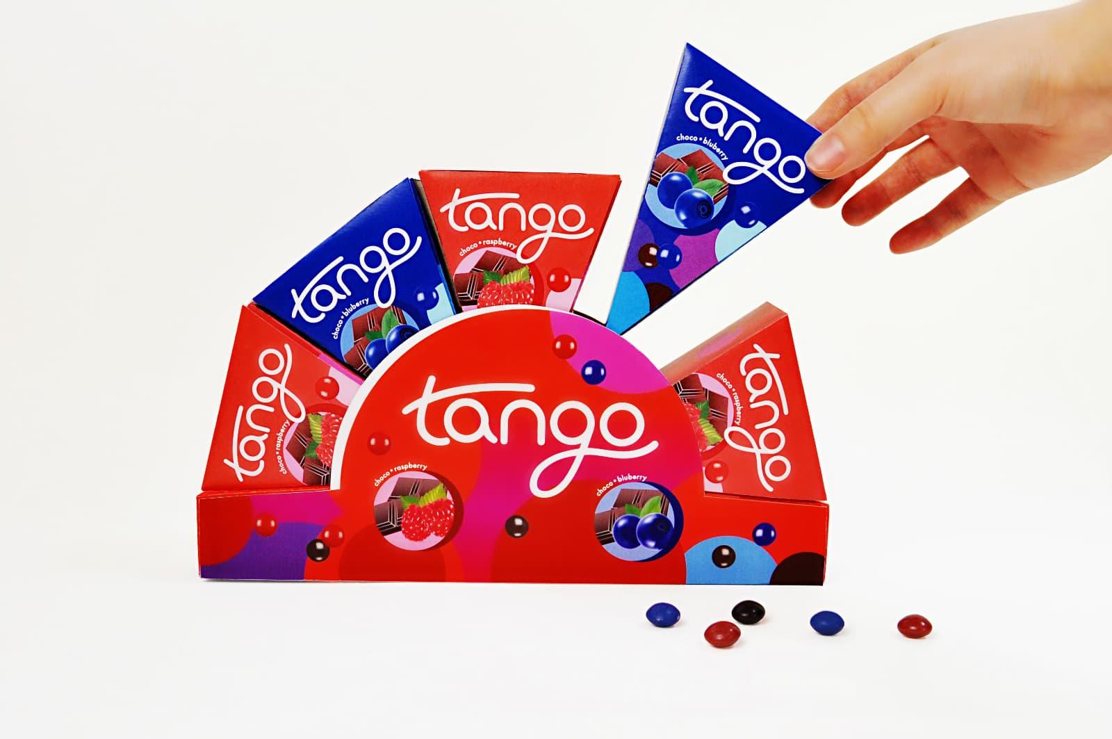 Tango Packaging & display_meitu_2.jpg