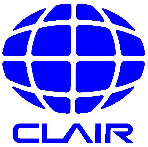 Clair_Logo_blue.png