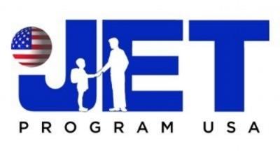 Click here to open the JET Program USA Facebook Page
