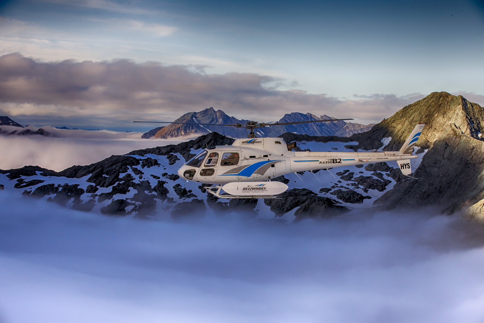 1404_NZ ANDRE_MP1_8196-2_HDR-1.jpg