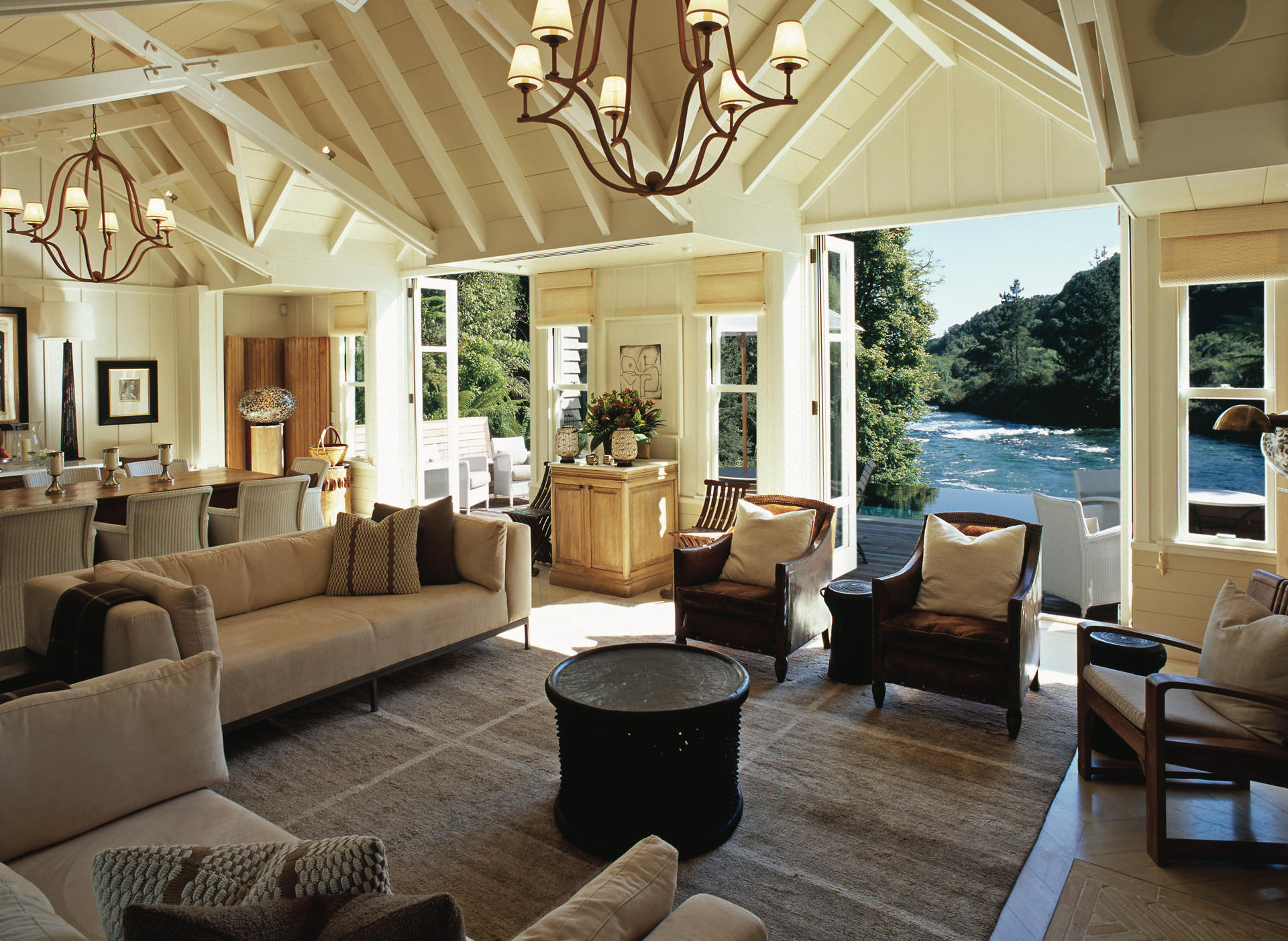 Huka Lodge - 4 bed owners cottage.jpg