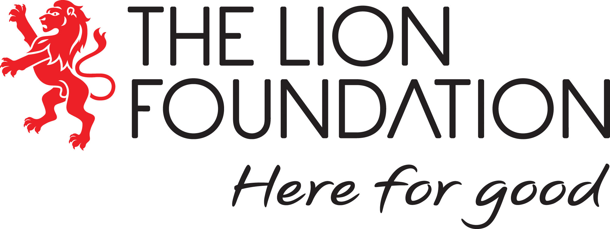 Funding_Lion_Foundation.jpg