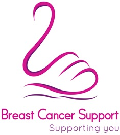 Breast Cancer Support.jpg
