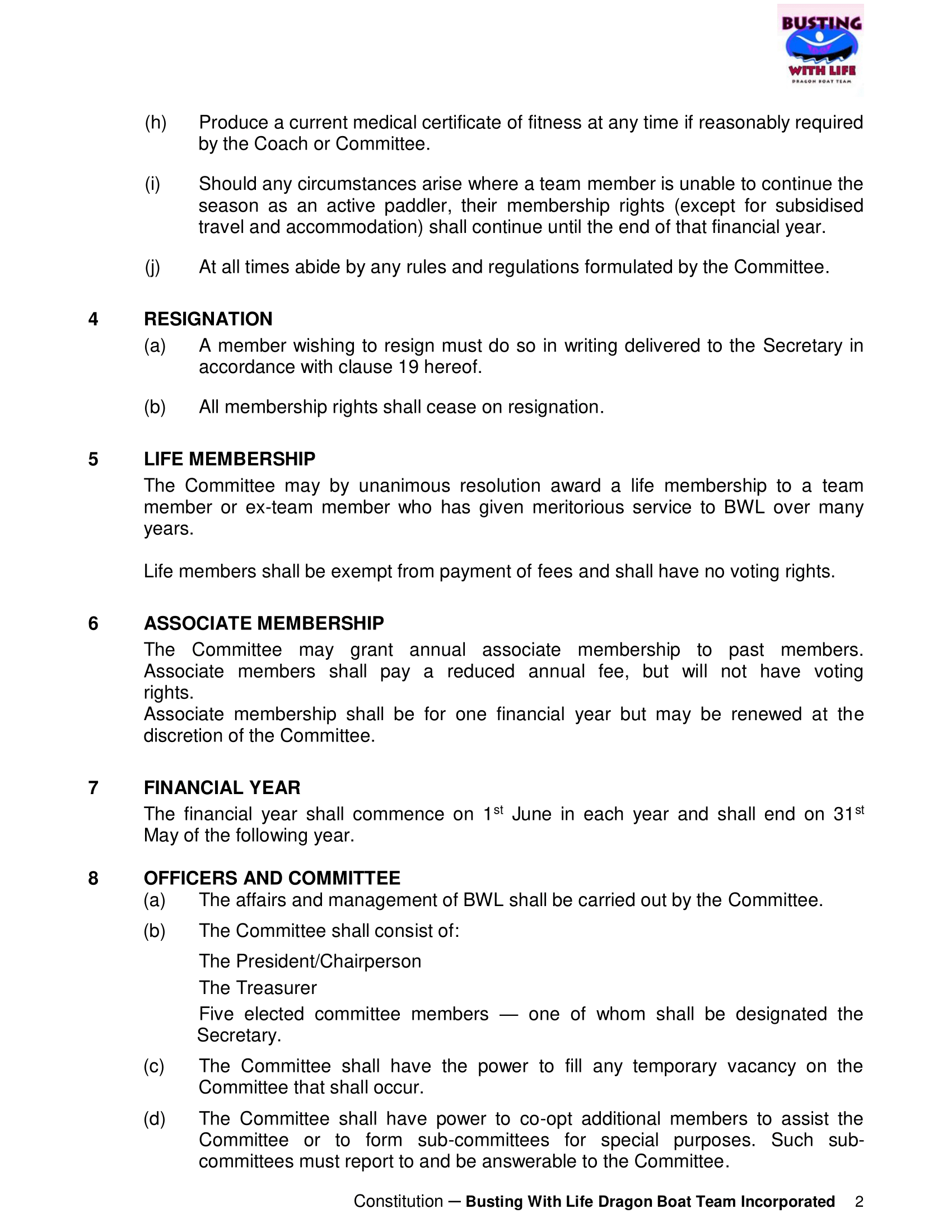 BWL Constitution-2.png