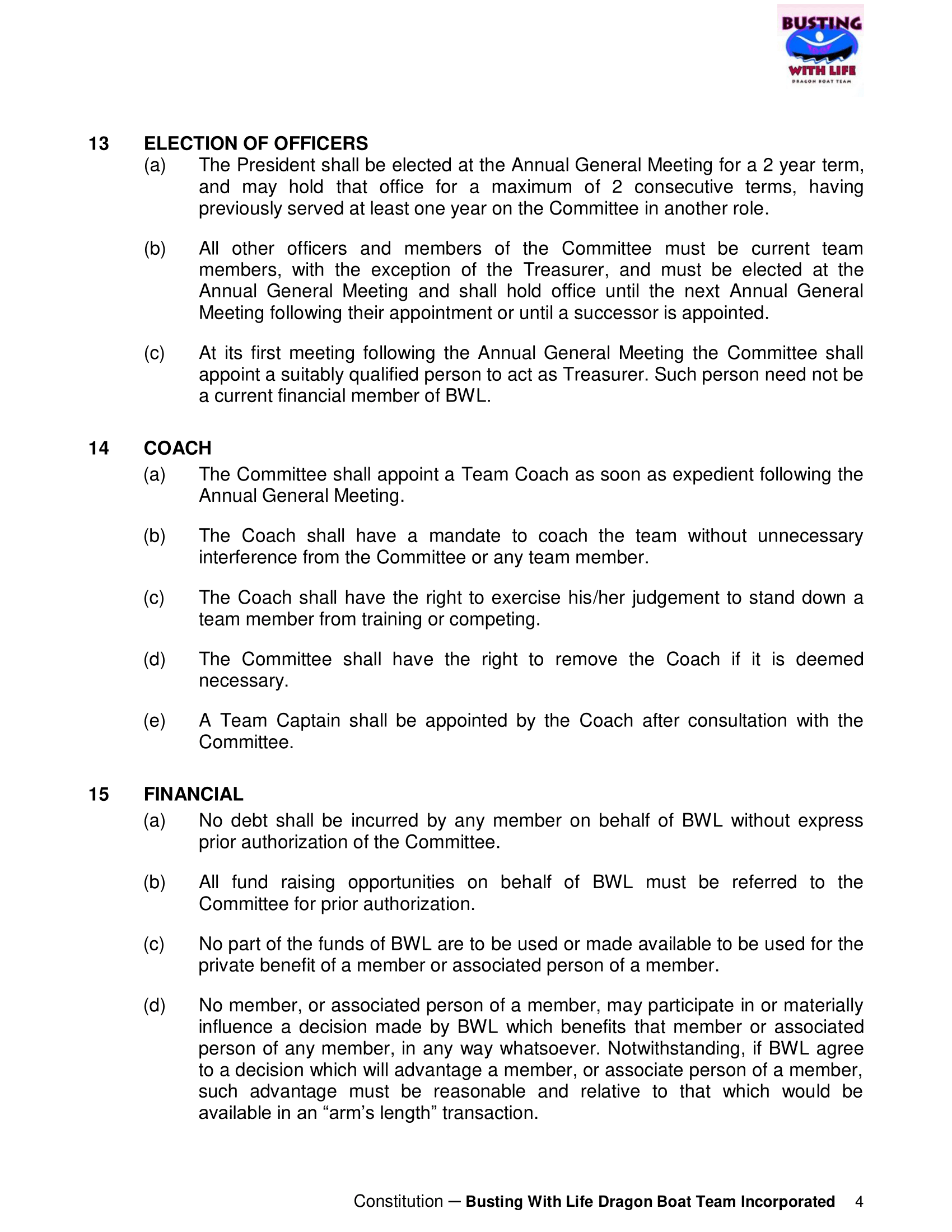 BWL Constitution-4.png