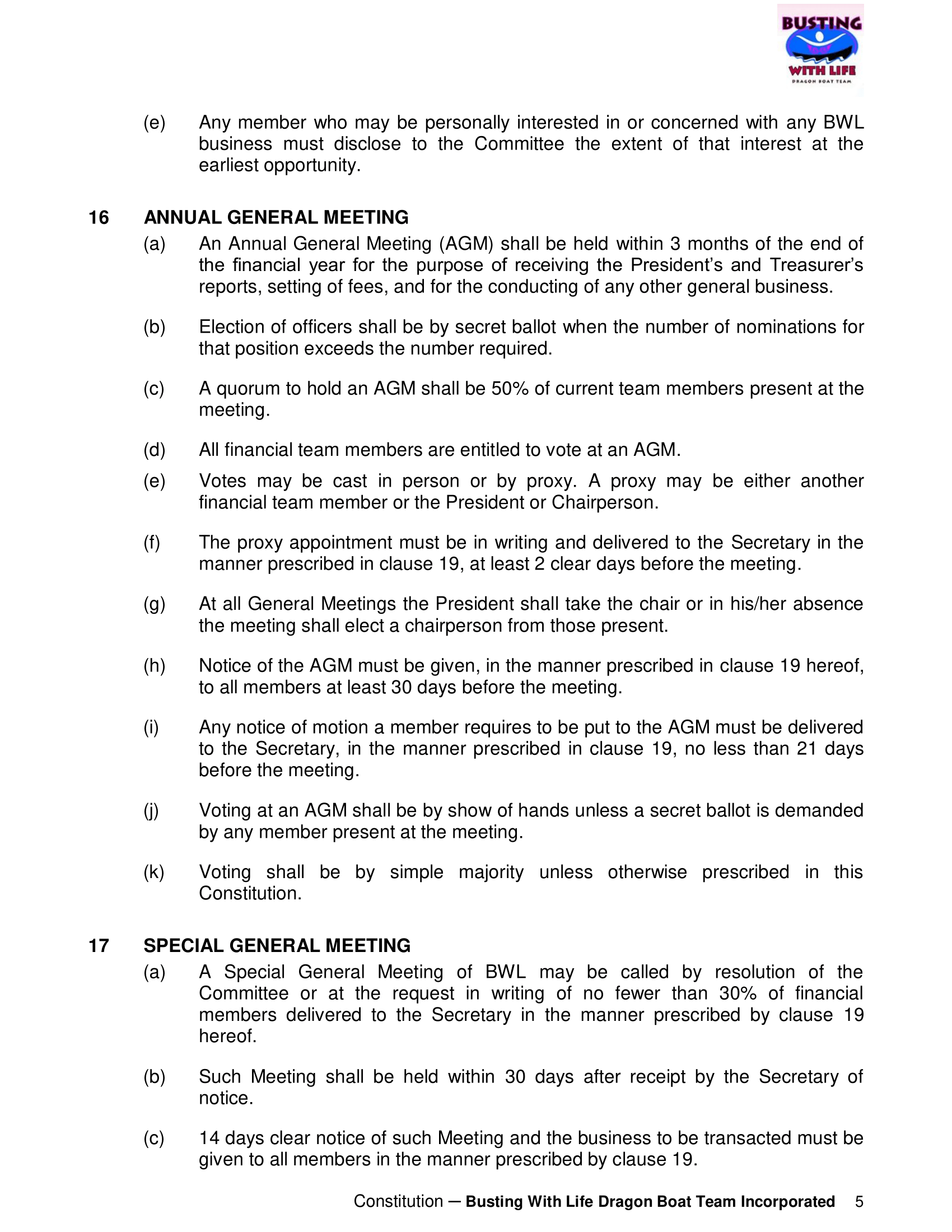 BWL Constitution-5.png