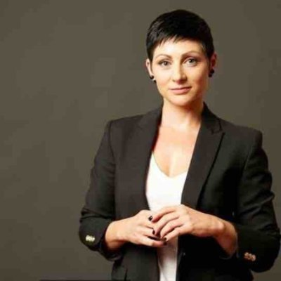Meqa Smith | Competitive Strategist for SMBs