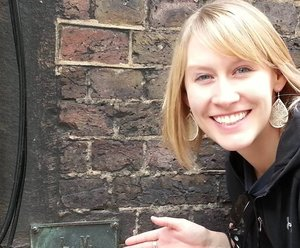 - Laura Lopuch | Email Copywriting Ninja