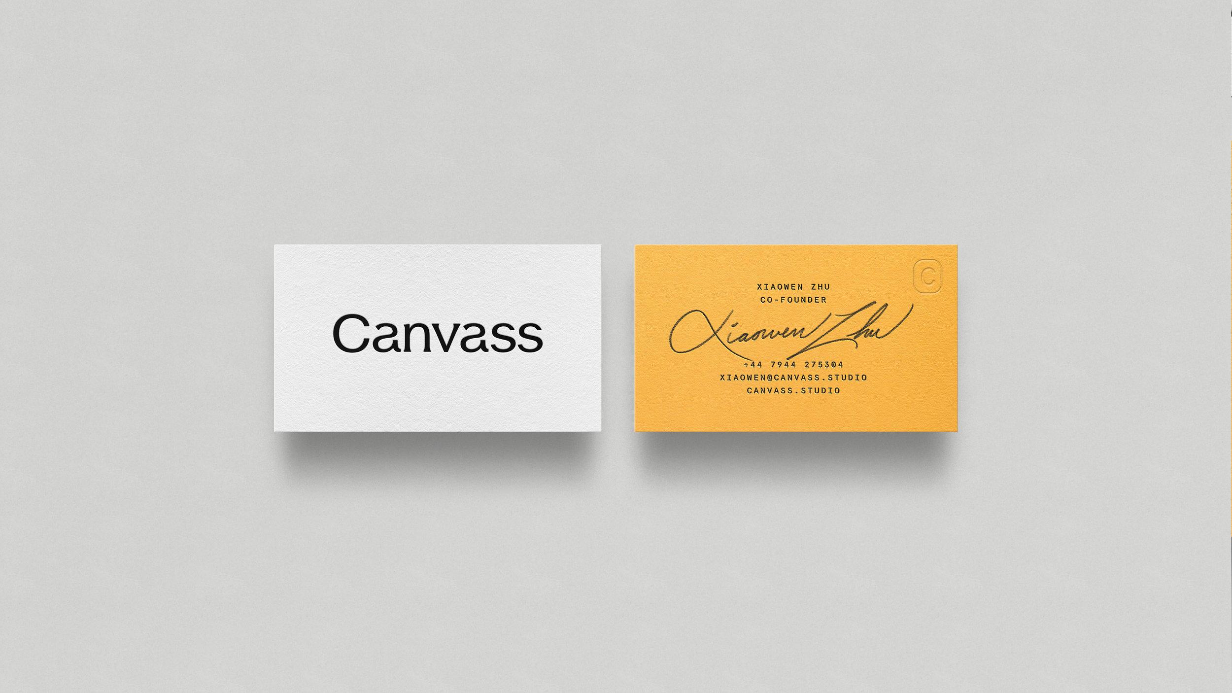 Canvass_WhiteBKG_2.jpg