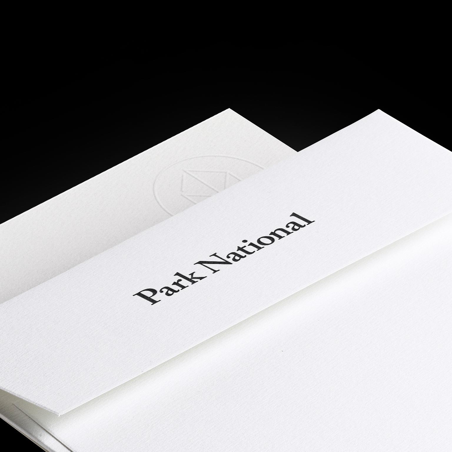 02_ParkNational_Envelope _V2.jpg